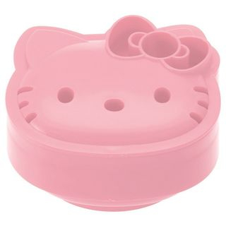 Hello Kitty Rice Cup Maker 1061613277