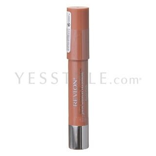 Just Bitten Kissable Balm Stain #050 Precious 2.7g/0.095oz