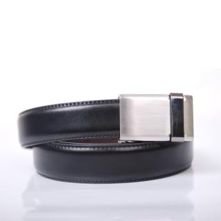 Buy Belivus Belt 1022846522