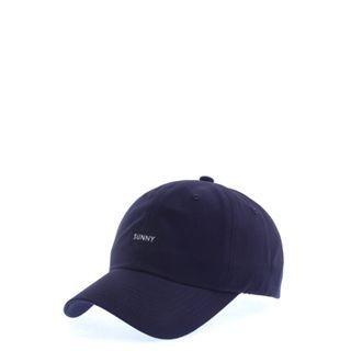 Logo-Front Baseball Cap 1052725850