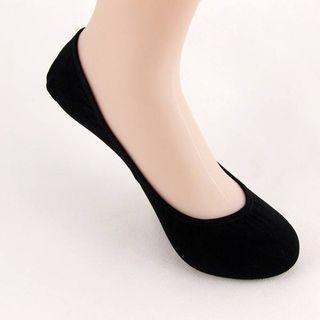 No Show Socks 1065615682