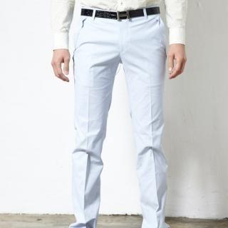 Buy tcompany Cotton Pants 1022830505
