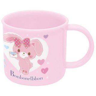 Bonbon Ribbon Plastic Cup 1064032970