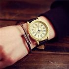 Strap Watch Strap - White - One Size от YesStyle.com INT