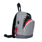Shark Backpack (S) Gray - S от YesStyle.com INT