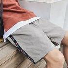 Drawstring Shorts 1596