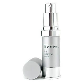 Eye Renewal Cream 15ml/0.5oz
