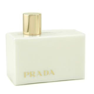 Prada Prada Leau Ambree Hydrating Body Lotion 200ml 675oz