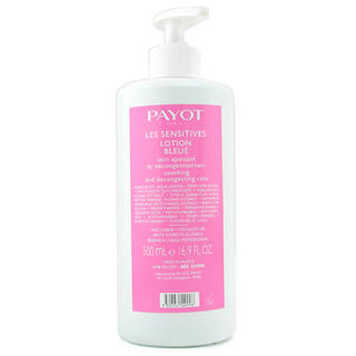 Lotion Bleue 500ml/16.5oz