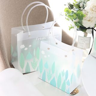 Print   Gift   Bag