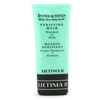 Buy Ultima – Purifying Mask 75ml/2.5oz