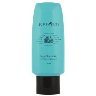 BEYOND - Deep Clean Scaler 100ml 100ml 1038313847