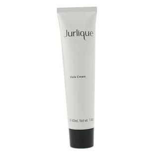 Buy Jurlique – Viola Cream (For Delicate Skin) 40ml/1.4oz