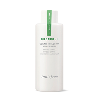 Broccoli Clearing Lotion