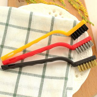Stove Cleaning Brush 1066379584