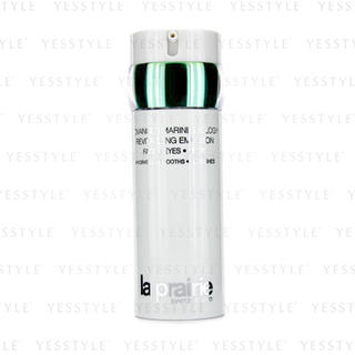 Advanced Marine Biology Revitalizing Emulsion Face. Eyes. Neck 50ml/1.7oz