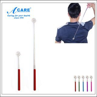 Extendable Back Scratcher 1050971396