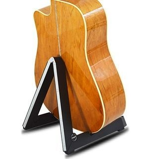 Acoustic Guitar Stand 1066790148