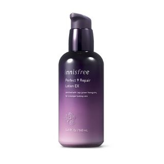 Perfect 9 Repair Lotion
