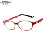 Kids Glasses Frame 1596