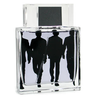 Elite Model Attitude Eau De Toilette Spray 100ml