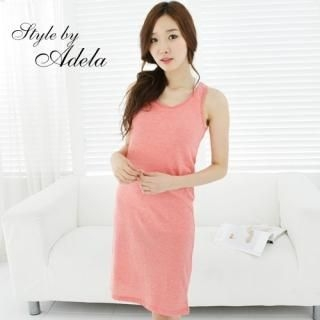 Buy Adela Shop Tank Dress 1022811781