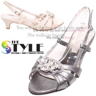 Buy Woorisin Beaded Sandals 1022935678