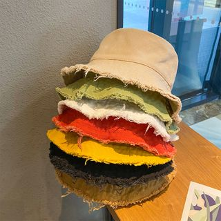 Bucket | Hat