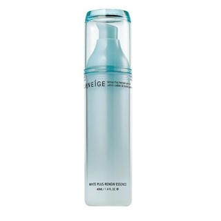 White Plus Renew Essence 40ml/1.4oz