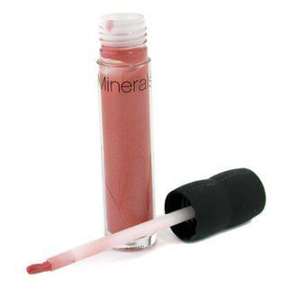 Buy Bare Escentuals – BareMinerals 100% Natural Lip Gloss – Cassis 4.2ml/0.14oz