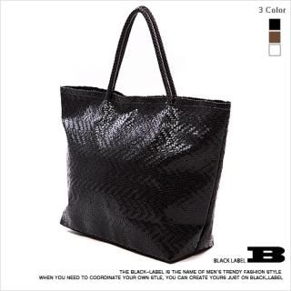 Buy Style Impact Faux Leather Bag 1022910495
