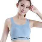 Padded Sports Bra 1596