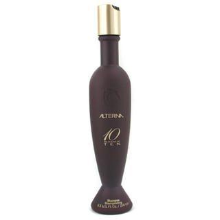 Buy Alterna – 10 The Science of TEN Shampoo 250ml/8.5oz
