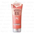 BENE - Crystal Treatment Hair Cream (Aqua Shine) 150g 1596