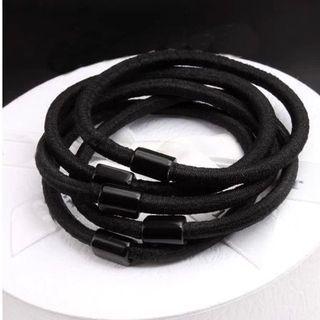 Hair Tie 1057320892