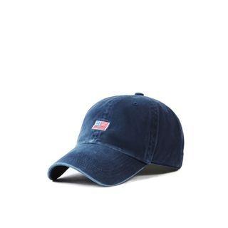 Logo-Front Baseball Cap 1054007576