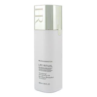 Buy Helena Rubinstein – Life Ritual De-Oxidizing Soft Cleansing Milk 200ml/6.76oz