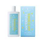 too cool for school - Waterfull Sun Essence SPF50+ PA+++ 100ml 1596