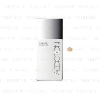 addiction-skin-care-foundation-spf-30-pa-01-wafers-30ml