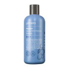 primera - Marula Anti-Dryness Moisture Shampoo 300ml 1596