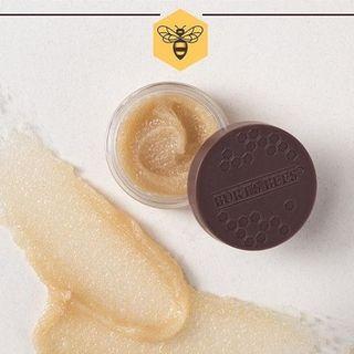 Burts Bees - Conditioning Lip Scrub 0.25oz