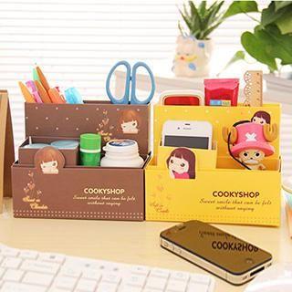 printed-desk-organizer