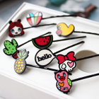 Cartoon Hair Pin Rabbit - One Size от YesStyle.com INT