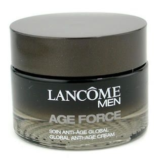 Men Age Force Global Anti-Age Cream SPF14 50ml/1.69oz