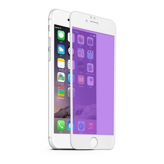 Tempered Glass Screen Protection Film - iPhone 6 / 6 Plus 1060142433