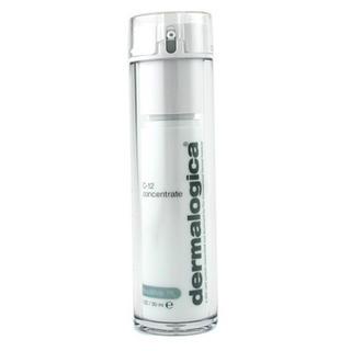Buy Dermalogica – Chroma White TRx C-12 Concentrate 30ml/1oz