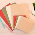 Notebook (Small / Medium) 1596