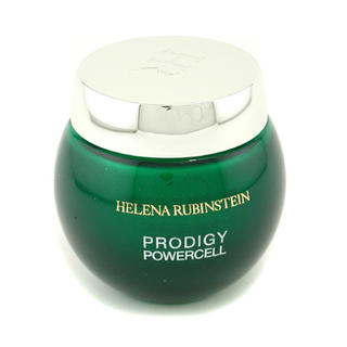 Prodigy Powercell Youth Grafter Cream
