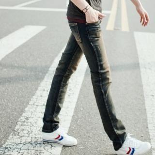 Buy G-NARU Jeans 1023040438