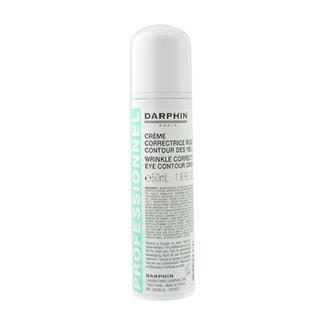 Darphin Wrinkle Corrective Eye Contour Cream 50ml16oz